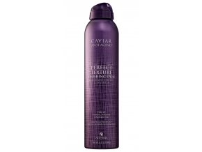 Alterna Caviar Perfect Texture Finishing Spray - multifunkční vlasový sprej pro objem a texturu 220ml