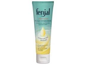 Fenjal Pemium Intensive Handcream – krém ruce pro namáhanou pokožku 75ml