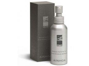 Ainhoa Men Matifying Hydrating Fluid – matující hydratační sérum pro muže 50ml