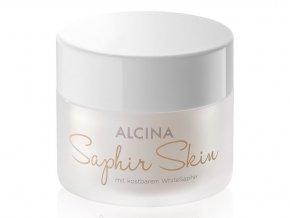 alcina saphir skin