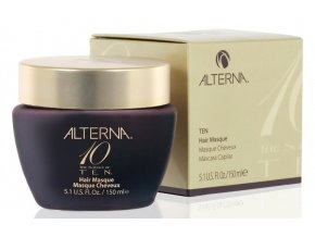 Alterna Ten Perfect Blend Masque - ultra regenerační maska na vlasy 150ml