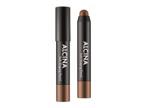 Alcina Soft Shaping Pencil - konturovací tužka na obličej 1ks