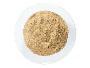 Khadi - bylinná pleťová maska RŮŽE 50g