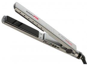 Babyliss PRO BAB2091EPE Ti-Ionic 28mm Expert EP Technology 5.0 - profesionální ionizační žehlička na vlasy