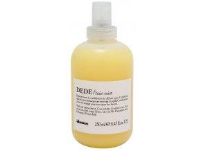 Davines ESSENTIAL HAIRCARE Dede Hair Mist - jemný sprejový kondicionér pro všechny typy vlasů
