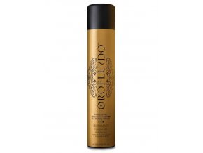 Orofluido Hairspray strong