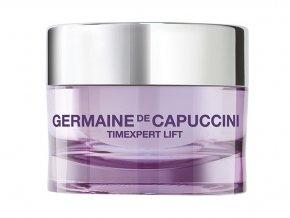 Germaine de Capuccini Timexpert Lift Perfect Volume Facial Cream - liftingový krém pro suchou pleť 50ml