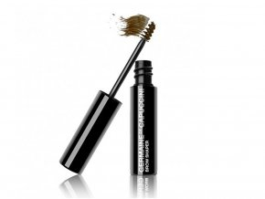 Germaine de Capuccini TIMELESS Brow Shaper - korekční gel na obočí 4ml