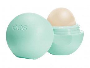 EOS Lip Balm Sweet Mint – balzám na rty s vůní máty 7g