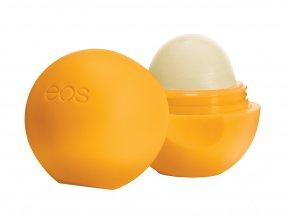 EOS Lip Balm Tangerine – balzám na rty s vůní mandarinky 7g