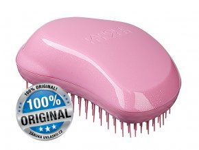 Tangle Teezer Original Princess - kartáč na vlasy 1ks