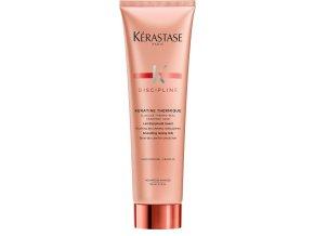 Kérastase Discipline - uhlazující mléko na vlasy s termo ochranou 150ml