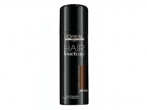 Loréal Professionnel Hair Touch Up - tónovací sprej na odrosty 75ml