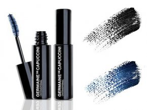 Germaine de Capuccini Amazonian Unconditional Mascara 13 ml