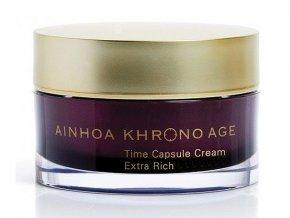 Ainhoa Khrono Age Extra Rich