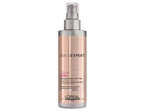 Loréal Professionnel Expert Vitamino Color AOX 10in1 Spray 190ml