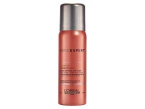Loréal Professionnel Expert Inforcer - bezoplachový posilující sprej pro oslabené vlasy 60ml