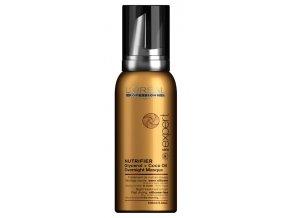 Loréal Professionnel Expert Nutrifier - noční vyživující maska pro suché vlasy 100ml