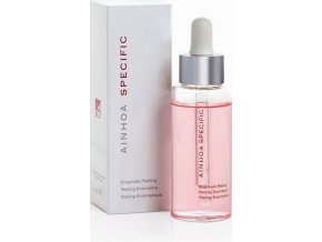 Ainhoa Specific Enzymatic Peeling 50ml