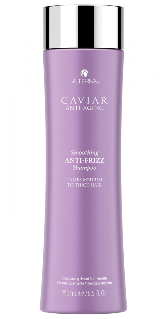 Alterna Caviar Anti frizz šampon 250 ml