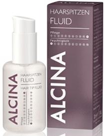 Alcina – sérum na konečky vlasů 30ml