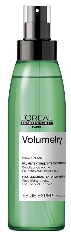 L´Oréal Expert Volumetry Root Spray 125 ml