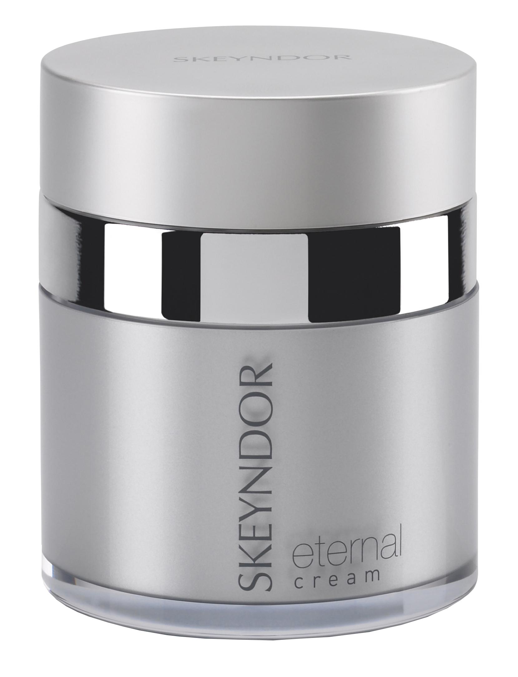 Skeyndor ETERNAL Cream – krém proti vráskám pro zralou pleť 50ml