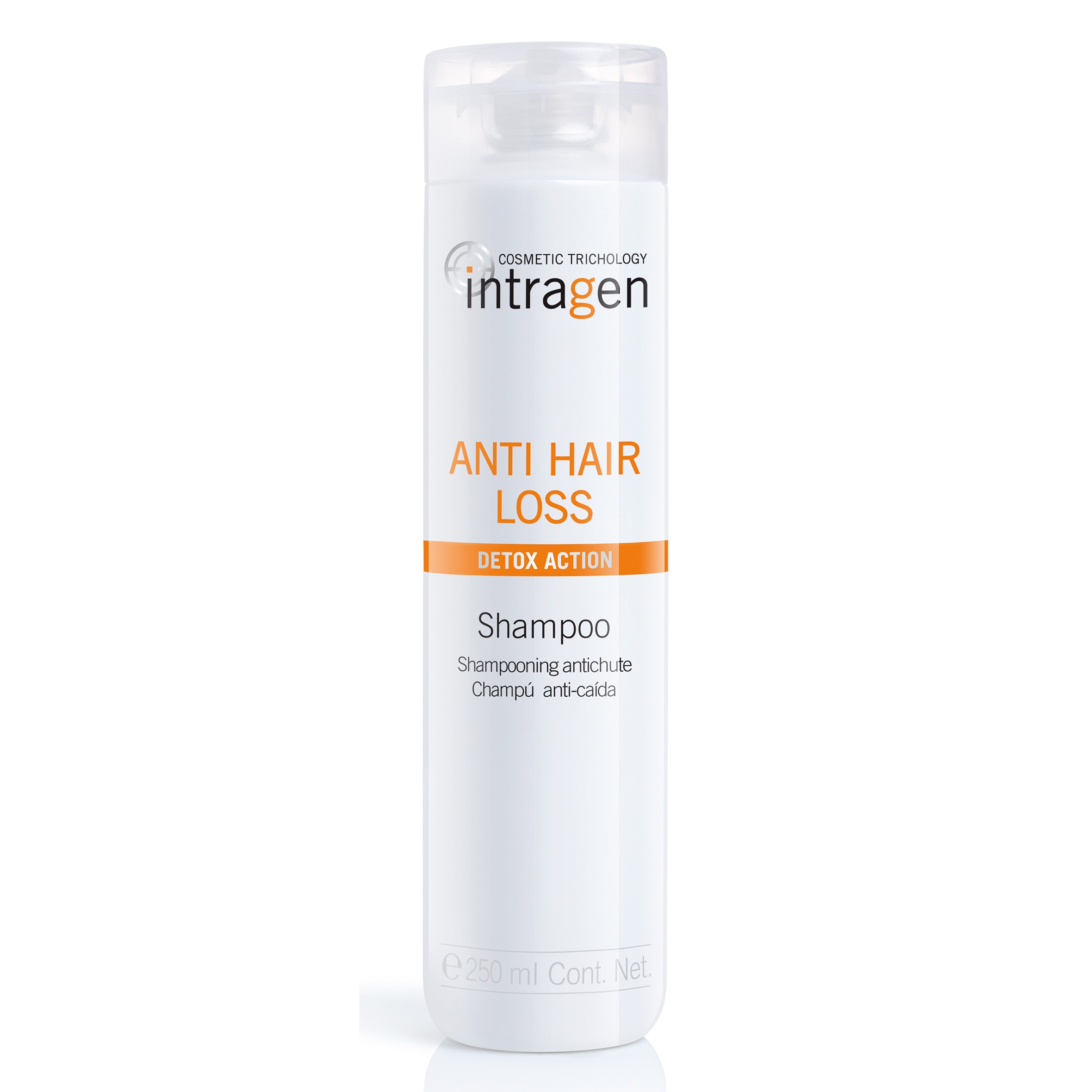 Revlon Professional Intragen Anti Hair Loss Shampoo – šampon proti padání vlasů 1000ml