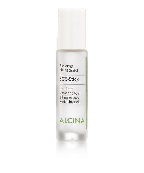 Alcina - SOS-Stick 10ml