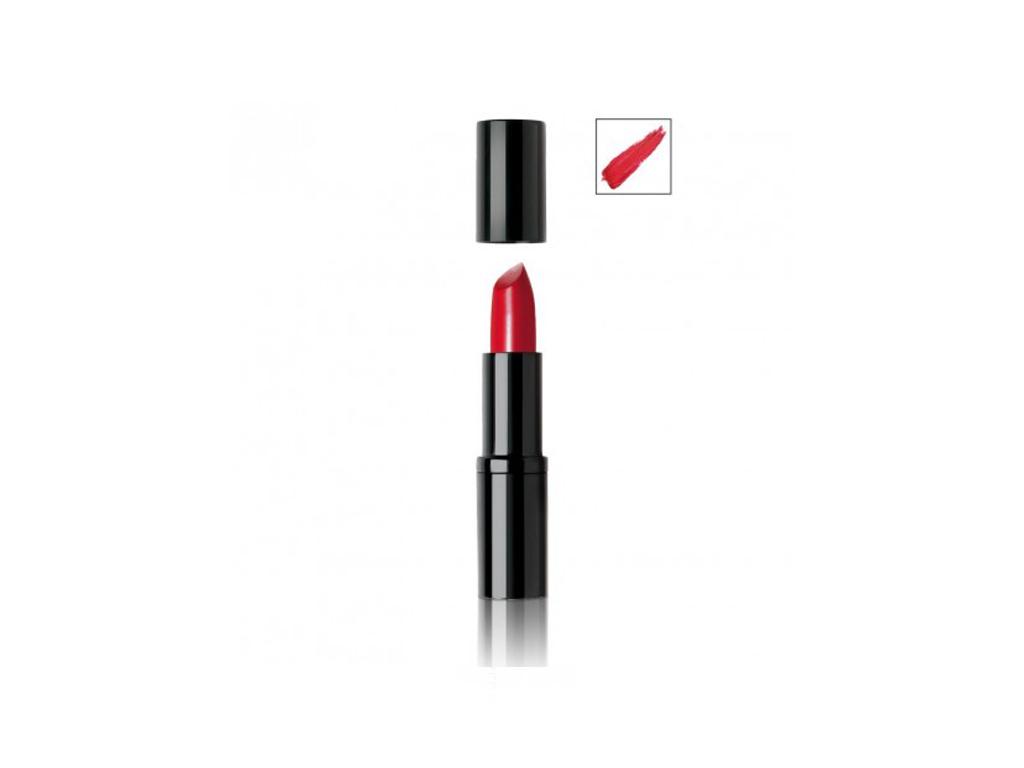 Germaine de Capuccini TIMELESS Lip Extreme - krémová rtěnka s vitamínem E 1ks 049 Iconic Red