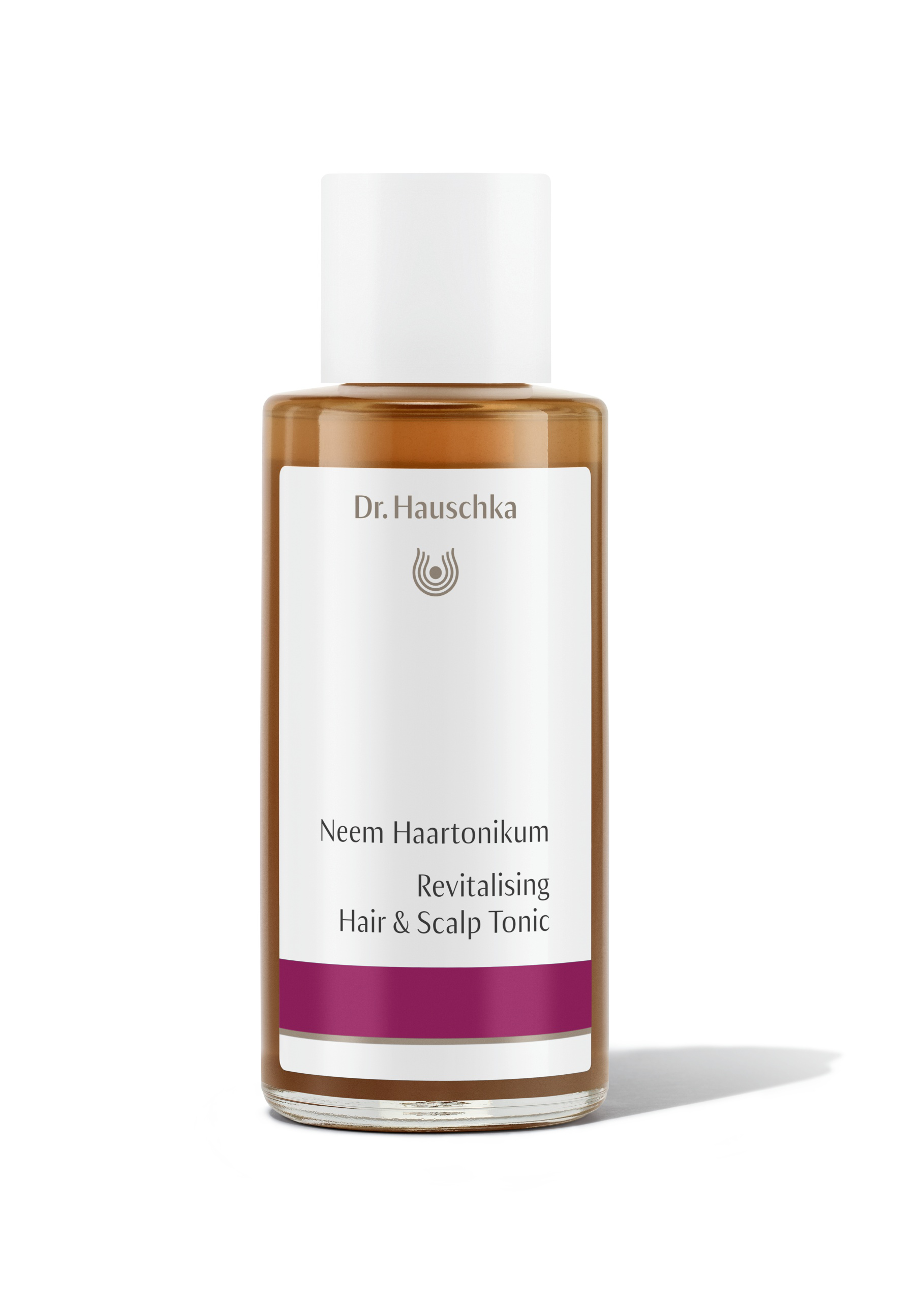 Dr. Hauschka Revitalising Hair & Scalp Tonic 100 ml