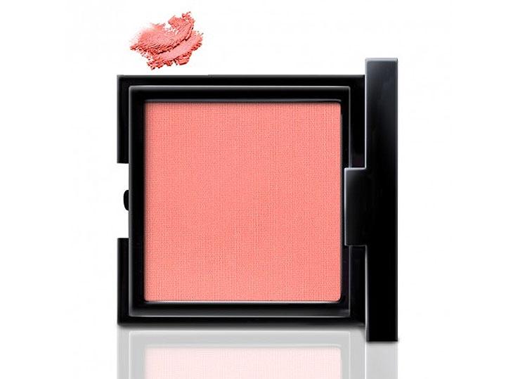 Germaine de Capuccini Amazonian - kašmírová tvářenka 676 Pink Opal 8g