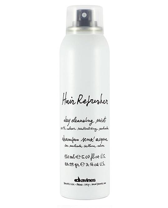 Davines Hair Refresher suchý šampon 150 ml