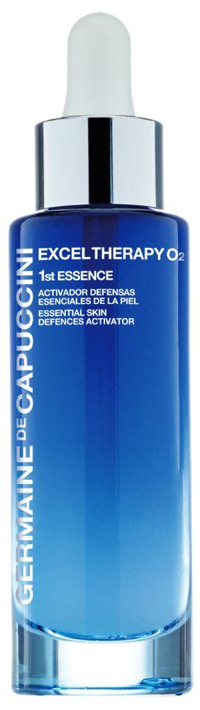 Germaine de Capuccini Excel Therapy O2 Cityproof Pre-Serum 30ml