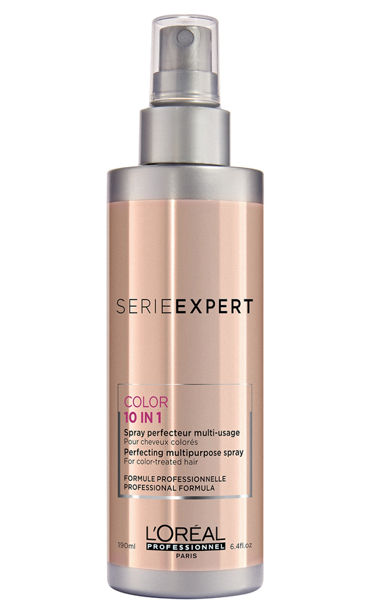 L´Oréal EXPERT Vitamino Color AOX 10 in 1 190 ml