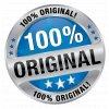 !original Hairplus Set - růstové sérum pro řasy a obočí 4,5ml + Hippi 1% Kyselina Hyaluronová 50ml