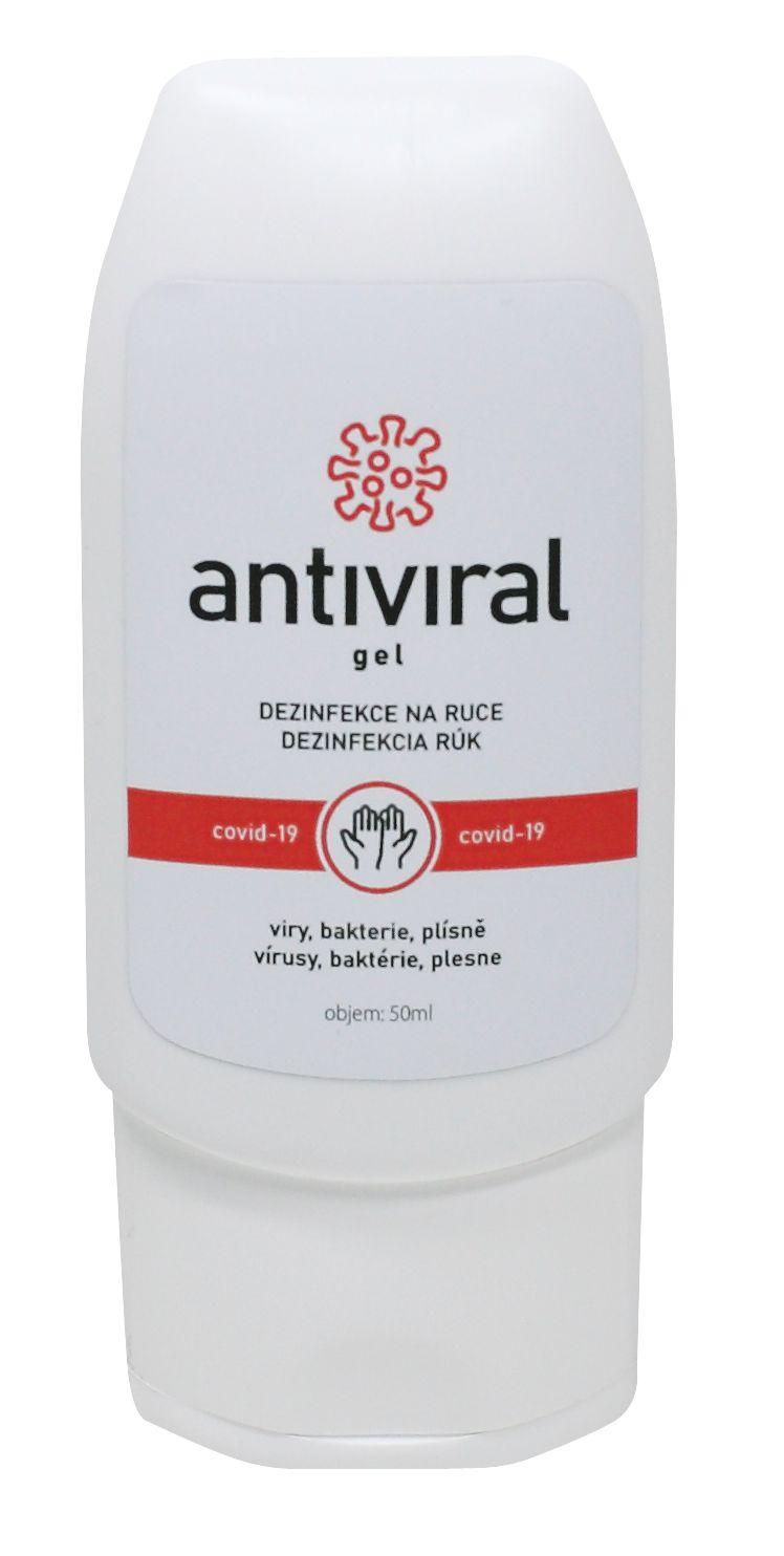 aa_ANTIVIRAL_04
