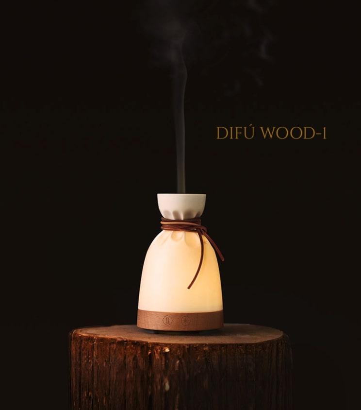 difu_wood_1_2