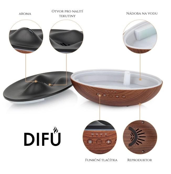 difuzer_difu_bt_1