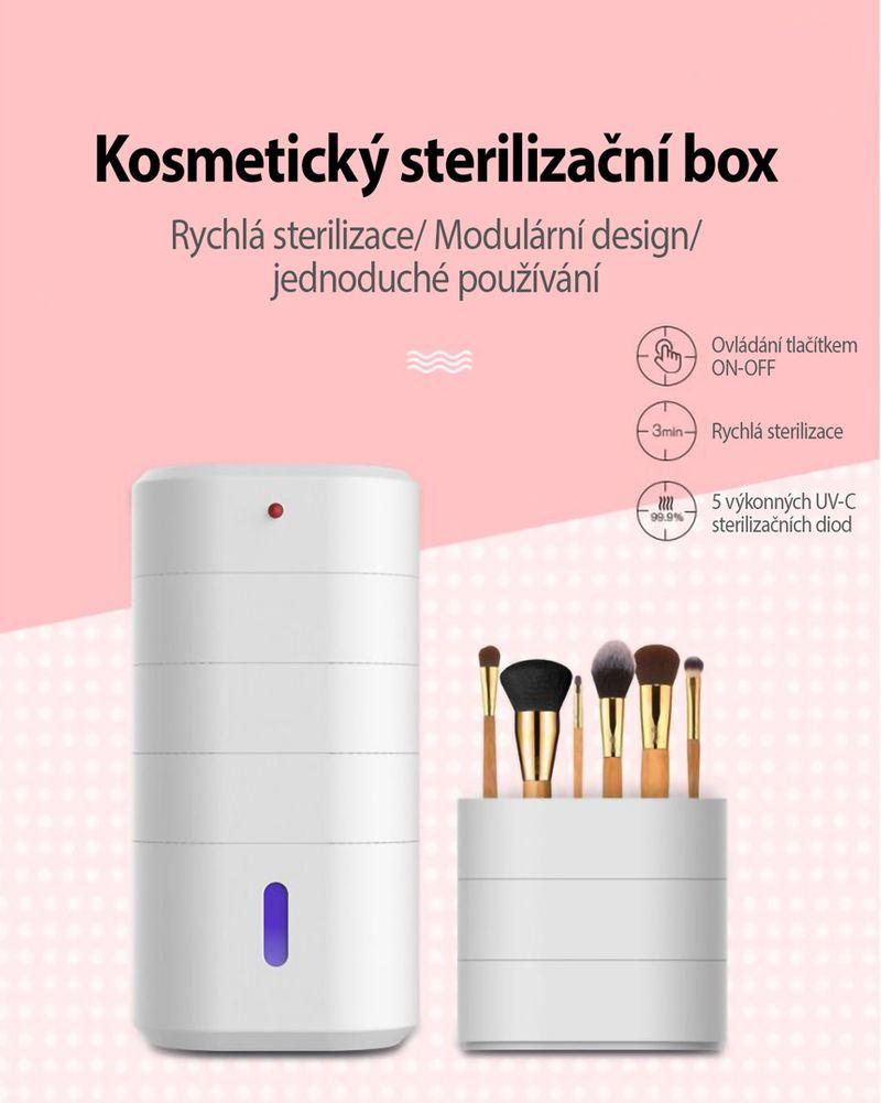 skladaci_sterilizacni_box_modul