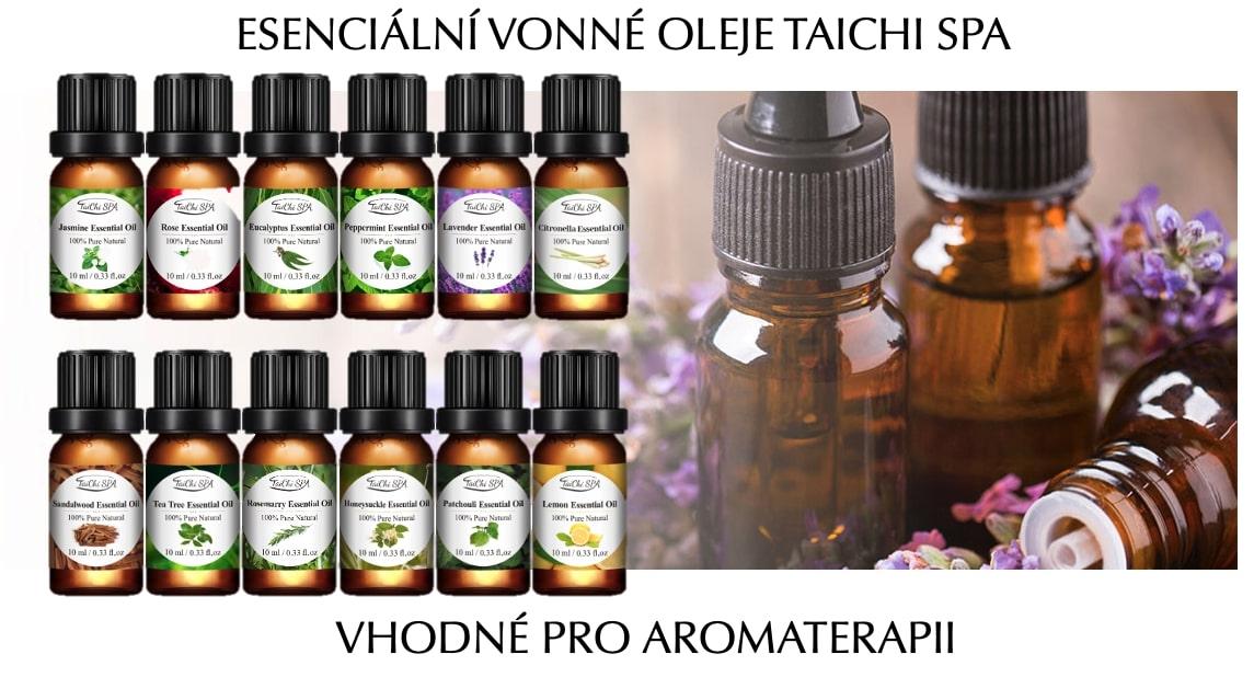 taichi_spa_aromaterapie