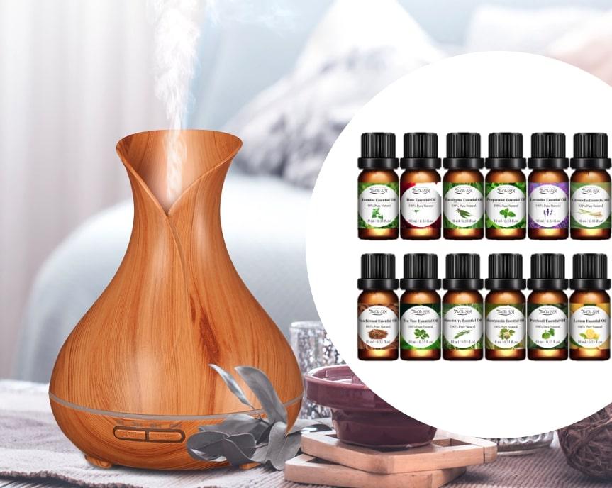 taichi_spa_aromaterapie2