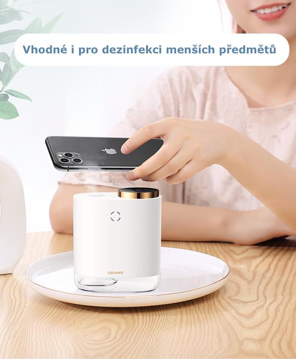 usams_x2_pro_mensi