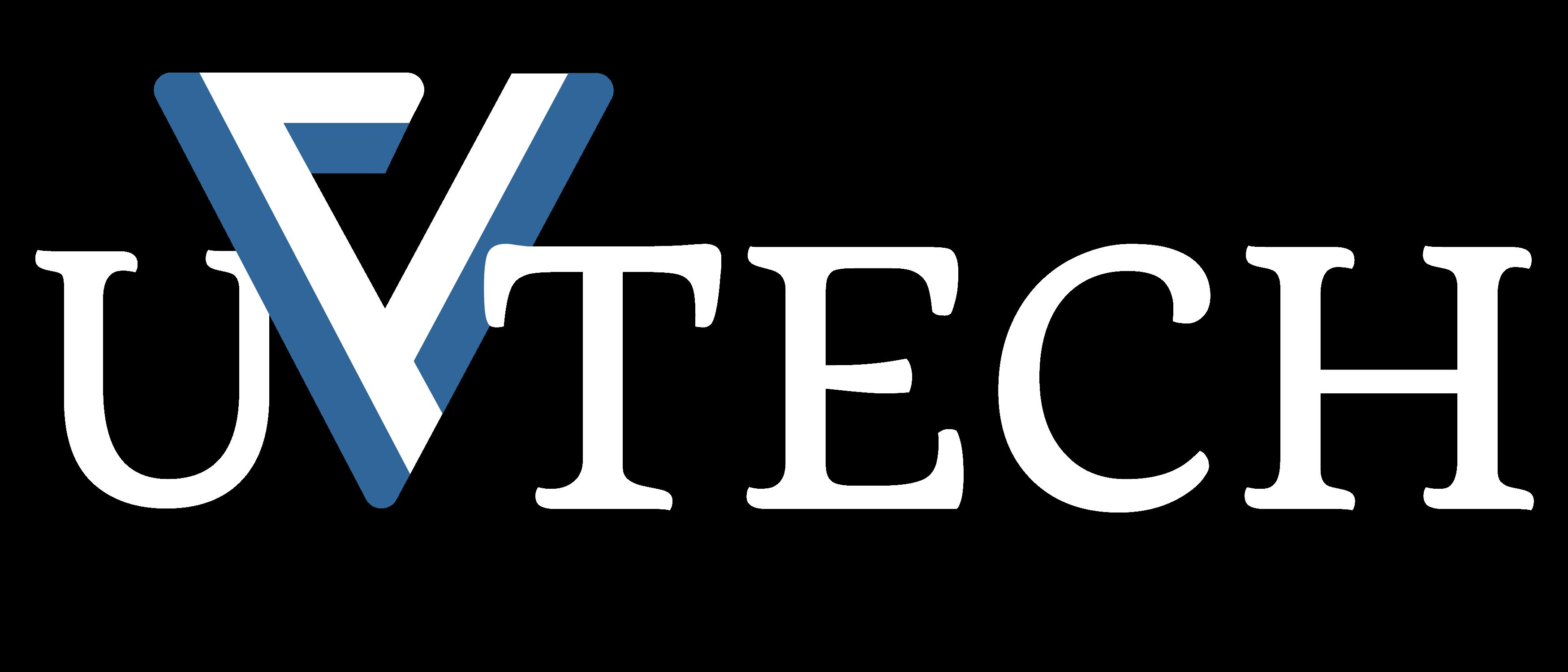 UVtech