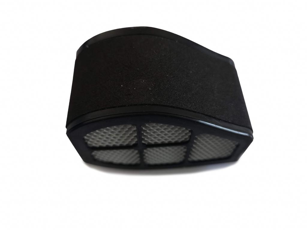 Náhradní hepa filter Car I