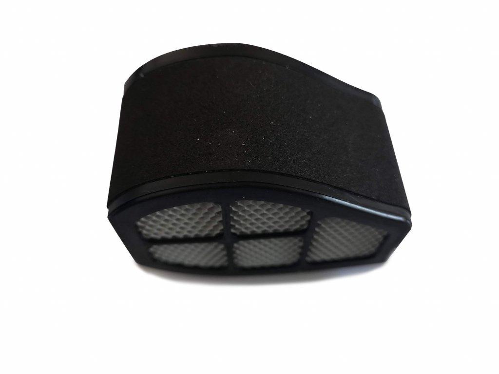 Hepa filter pro Car I