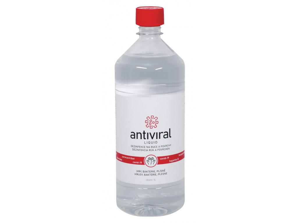 aa ANTIVIRAL 1L 02