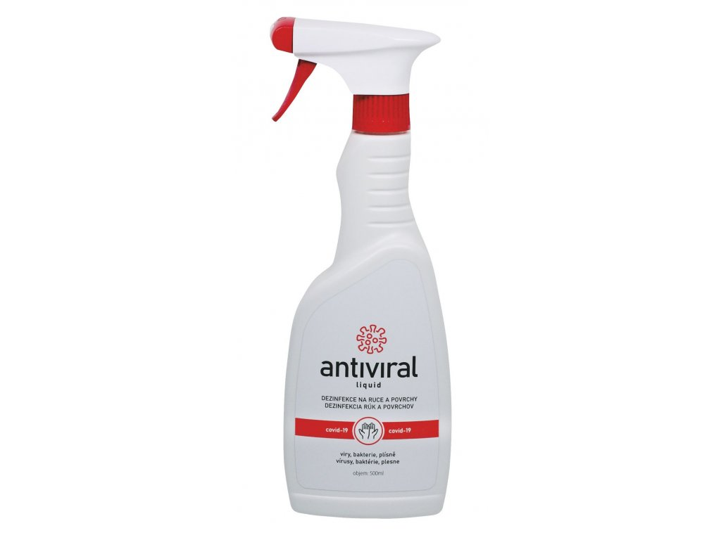404 aa antiviral 12