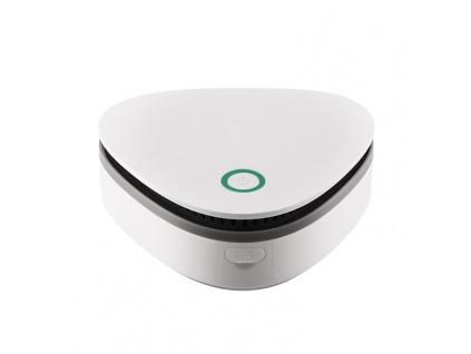 Malý ozonový generátor Ozone I