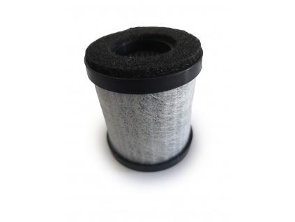 Náhradní HEPA filtr pro čističku vzduchu CAR II